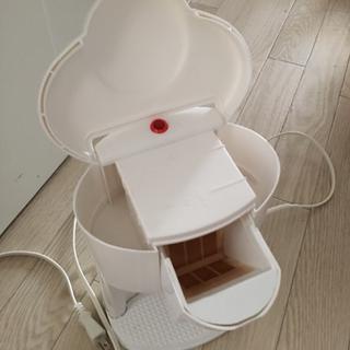 コーヒーメーカー(電気ポット)
