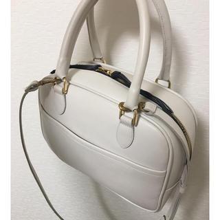 クレアヴィヴィエ(CLARE VIVIER)のClare V.  鞄(ハンドバッグ)