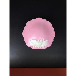 💅schwarz brosアンティーク雑貨✳︎小物入れ(彫刻/オブジェ)