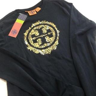 トリーバーチ(Tory Burch)のトリーバーチ新品ロンT(Tシャツ(長袖/七分))