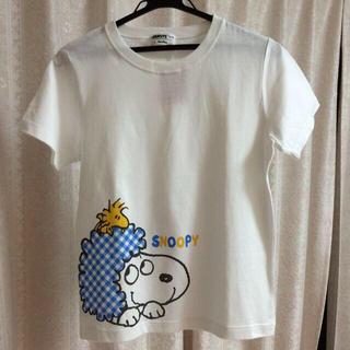 ファミリア(familiar)のよっち様専用(Tシャツ(半袖/袖なし))