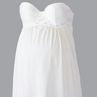 ワコール(Wacoal)のブライダルインナー♡E75♡グローブ(その他ドレス)