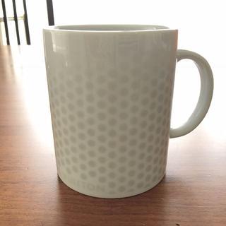 ルイヴィトン(LOUIS VUITTON)の【新品】☆Louis Vuitton☆ルイ・ヴィトン マグカップ(グラス/カップ)
