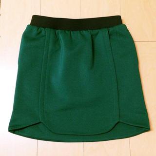 ローリーズファーム(LOWRYS FARM)のローリーズファームタイトスカート♡(ミニスカート)