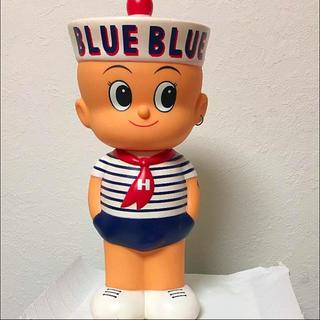 ハリウッドランチマーケット(HOLLYWOOD RANCH MARKET)のハリウッドランチマーケット  人形(貯金箱)(その他)