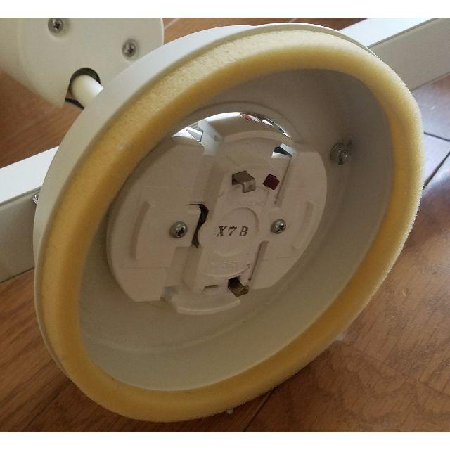MUJI (無印良品)(ムジルシリョウヒン)の無印良品 スポットライト インテリア/住まい/日用品のライト/照明/LED(天井照明)の商品写真