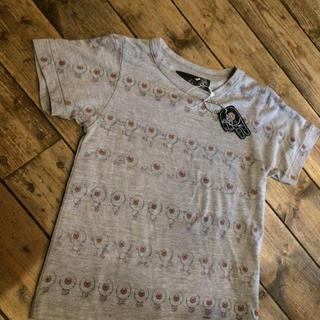 ケイキィー水木しげるコラボ目玉のおやじTシャツ新品100定価7875円ムチャチャ