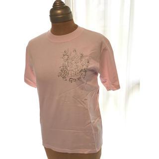 【値下げ‼︎】新品☆anvilTシャツ オリジナルデザイン!(Tシャツ(半袖/袖なし))