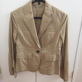マイケルコース(Michael Kors)のマイケルコース スカートスーツ(スーツ)