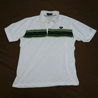 アルバトロス(ALBATROS)の格安メンズ ブランド ポロシャツ(ポロシャツ)
