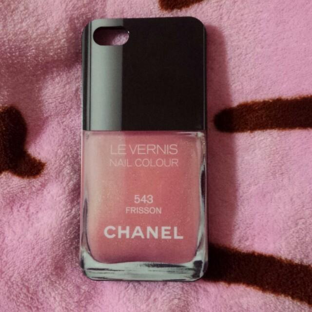 Kate Spade iPhone7 ケース 、 CHANELカバーの通販 by まみちゃん's shop|ラクマ