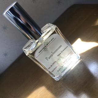 トゥモローランド(TOMORROWLAND)の香水(香水(女性用))