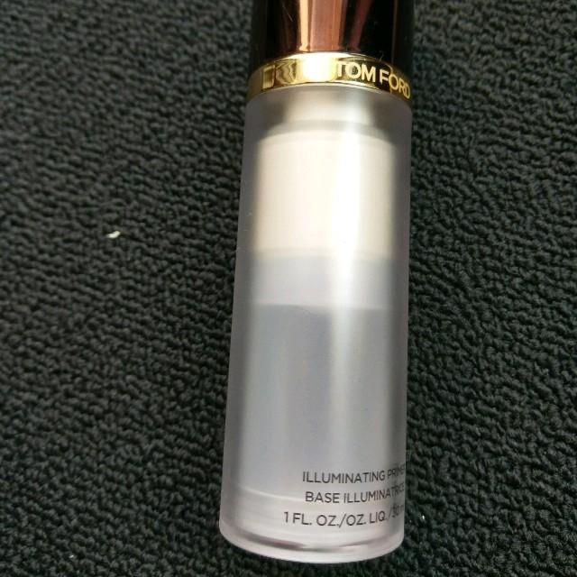 TOM FORD(トムフォード)のTOM FORD イルミナティング プライマリー コスメ/美容のベースメイク/化粧品(その他)の商品写真