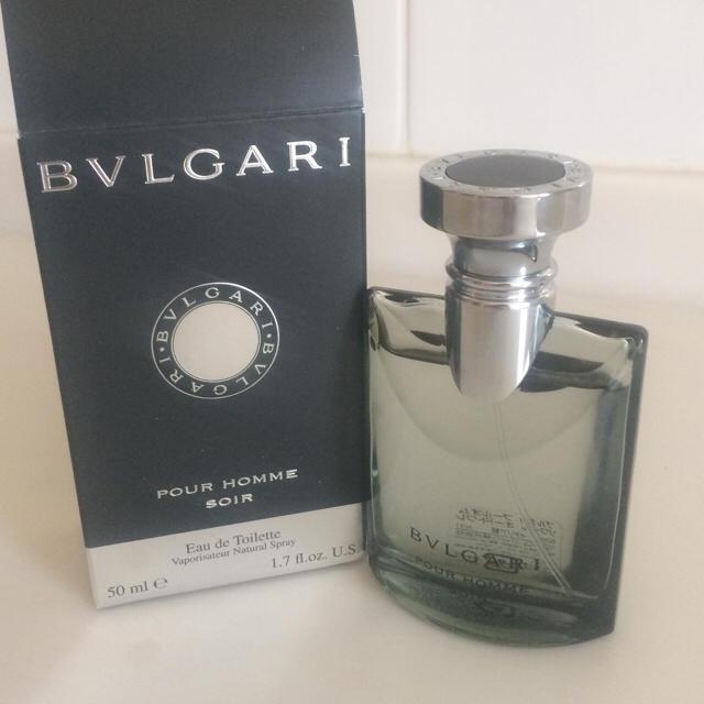 size 40 66719 fb76e ☆最終価格☆BVLGARI 香水 | フリマアプリ ラクマ