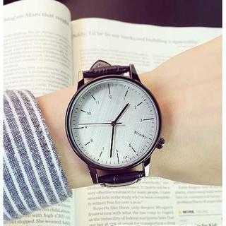 new concept 916b8 488f4 セール!おしゃれ シンプル スタイリッシュ デザイン 腕時計 メンズ
