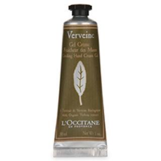 ロクシタン(L'OCCITANE)のロクシタン ハンドクリーム《ヴァーベナ》(ハンドクリーム)