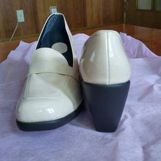 リゲッタ(Re:getA)のminaさま専用(ローファー/革靴)