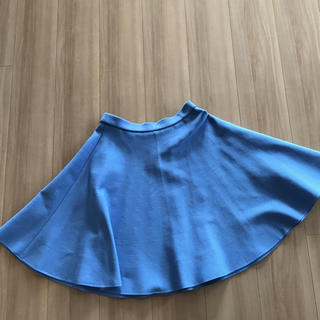 チェスティ(Chesty)のmaki様専用 Chesty サーキュラースカート(ひざ丈スカート)