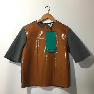 マルニ(Marni)のマルニat H&M(その他)