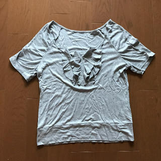 千趣会 半袖シャツ LLサイズ(Tシャツ(半袖/袖なし))