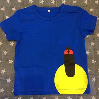 ムジルシリョウヒン(MUJI (無印良品))の無印Tシャツ(