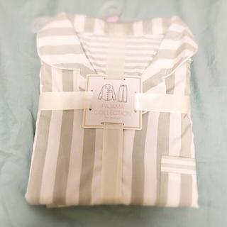 ジーユー(GU)の新品!GUパジャマ Sサイズ(パジャマ)