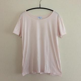サンスペル(SUNSPEL)のSUNSPEL Tシャツ Bshop(Tシャツ(半袖/袖なし))
