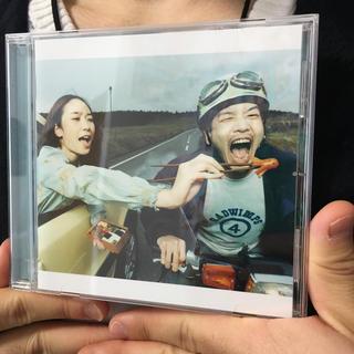 RADWIMPS/〜おかずのごはん〜(ポップス/ロック(邦楽))