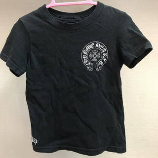 クロムハーツ(Chrome Hearts)のcoco様専用【正規品】クロムハーツ キッズ Tシャツ (Tシャツ/カットソー)