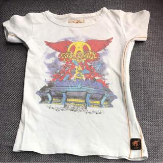 トランク(TRUNK)のTRUNK Tシャツ(Tシャツ/カットソー)