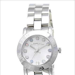 マークバイマークジェイコブス(MARC BY MARC JACOBS)のHA-TO様専用(腕時計)