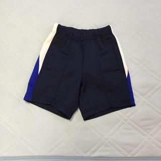 アシックス(asics)の【なおぐー様 専用】体操 ズボン 130cm アシックス(パンツ/スパッツ)
