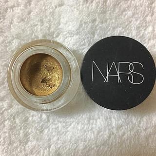 ナーズ(NARS)のNARS  アイペイント#8150#ゴールド(アイライナー)