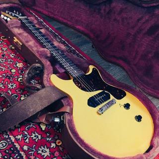 ギブソン(Gibson)のたかゆー様専用(エレキギター)