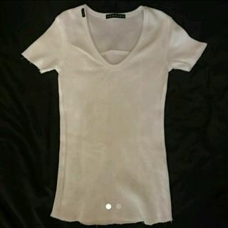 ジェンナロ(GENNARO)のGENNARO サーマル Tシャツ(Tシャツ/カットソー(半袖/袖なし))