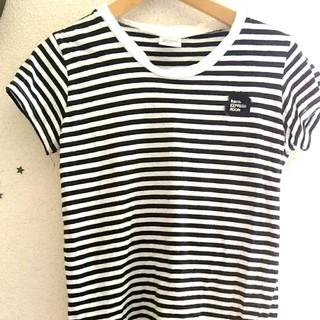 ハコ(haco!)のhaco. Tシャツ(Tシャツ(半袖/袖なし))