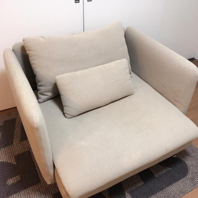 ikea ikea by 39 s shop. Black Bedroom Furniture Sets. Home Design Ideas