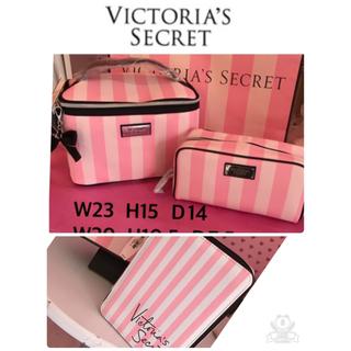 ヴィクトリアズシークレット(Victoria's Secret)の♡ヴィクシー大セール♡kaho様専用(自動車用チャイルドシート本体)
