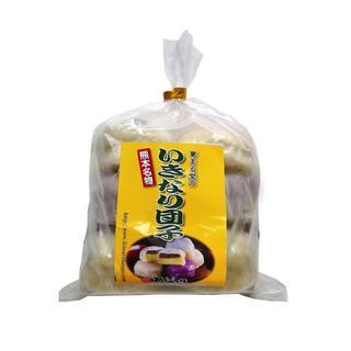 華まる堂 熊本銘菓 (練物)