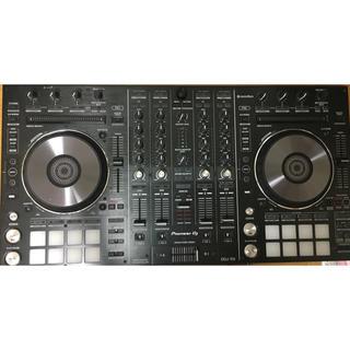 パイオニア(Pioneer)のDDJ-RX rekordboxdjライセンス付き(DJコントローラー)