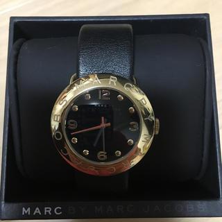 マークバイマークジェイコブス(MARC BY MARC JACOBS)の値下げ中!マークバイマークジェイコブス 時計(腕時計)