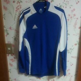 アディダス(adidas)のadidas・スポーツロンT(Tシャツ/カットソー(七分/長袖))