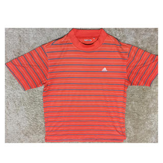 アディダス(adidas)の【adidas】アディダス Tシャツ(Tシャツ/カットソー(半袖/袖なし))