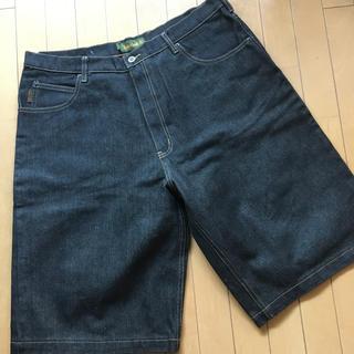 ティンバーランド(Timberland)のティンバーランド men'sジーンズ(デニム/ジーンズ)