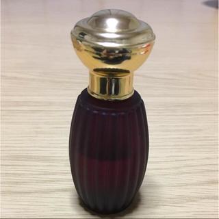 アニックグタール(Annick Goutal)のANNICK GOUTAL アニック グタール 香水 マンドラゴール(香水(女性用))