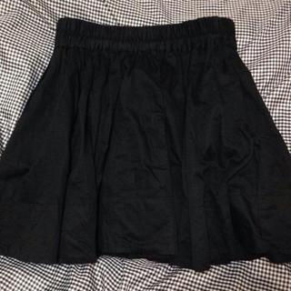 ローリーズファーム(LOWRYS FARM)のローリーズファーム ♡ スカート(ミニスカート)