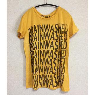エディション(Edition)のTシャツ(Tシャツ(半袖/袖なし))