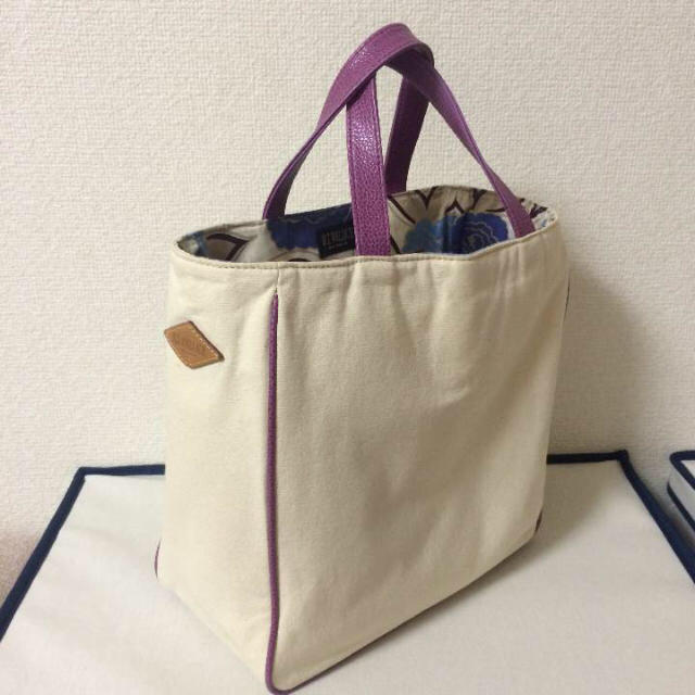 MZ WALLACE(エムジーウォレス)の美品 MZ WALLACE トートバッグ レディースのバッグ(トートバッグ)の商品写真