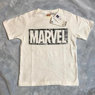ジーユー(GU)の新品!110Tシャツ(Tシャツ/カットソー)
