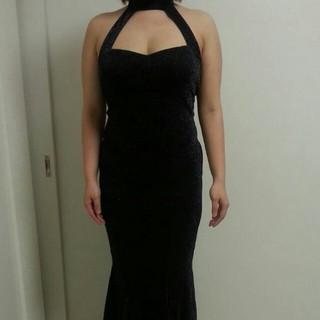 マーメイド♡ドレス(その他ドレス)